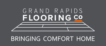 Grand Rapids Flooring Logo